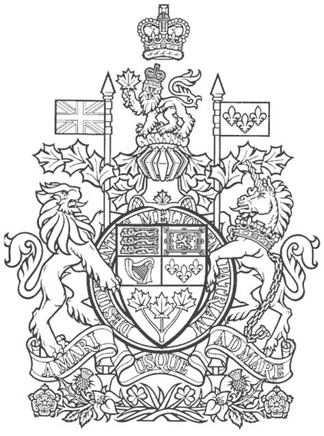 royal heraldry society of canada www hsc ca