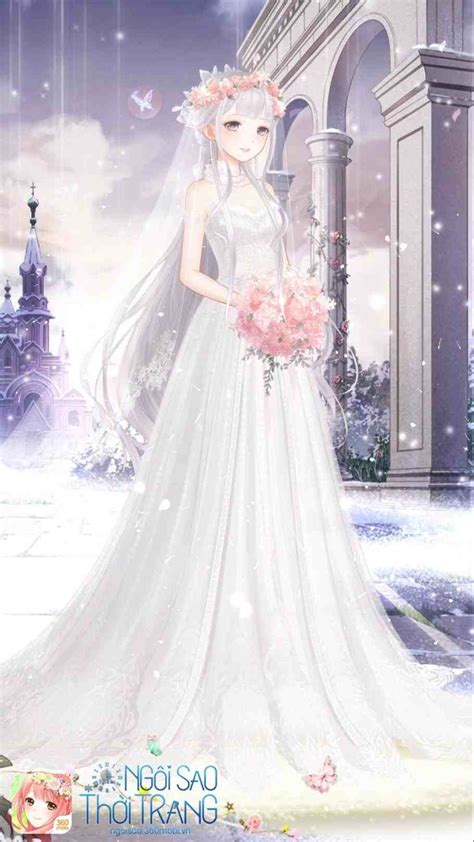 wedding anime anime wedding dress design siudy net