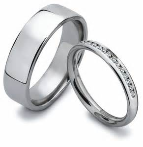cheap wedding bands for him and vip earrings