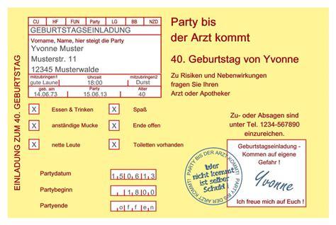 Word Vorlage Eintrittskarte Einladung Geburtstag Vorlage Kostenlos 187 Einladungen Geburtstag Einladungen Geburtstag