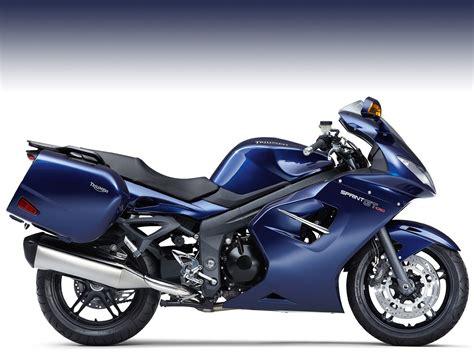 motocross bike insurance 2011 triumph sprint gt motorcycle insurance information