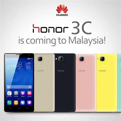 Spesifikasi Hp Huawei Honor 3c spesifikasi huawei honor 3c spesifikasi harga hp smartphone huawei honor 3c auto cars price