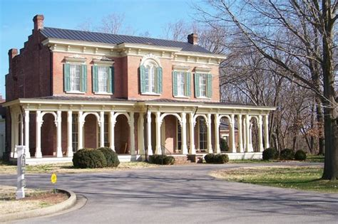 oaklands historic house museum oaklands mansion picture of oaklands historic house museum murfreesboro tripadvisor