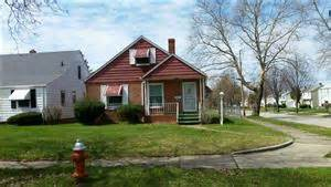 section 8 housing butler county ohio search rentals
