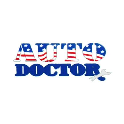international dog house jackson mi auto doctor service center in jackson mi whitepages