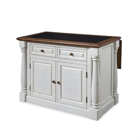 flickendecke kaufen monarch kitchen island home styles monarch kitchen