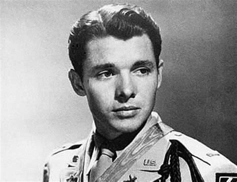 Lt Audie Murphy 361 Best Images About Wwii On
