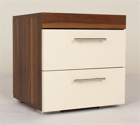 Brooklyn Bedside Cabinet 8 Drawer Chest 2 Door Wardrobe Bedroom Storage Cabinets With Doors