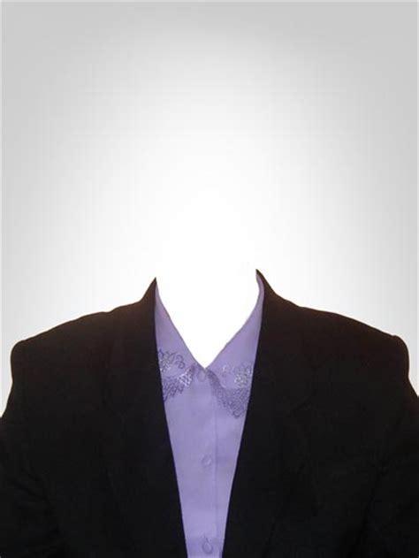 suit templates for photoshop photoshop womens suits photo for documents