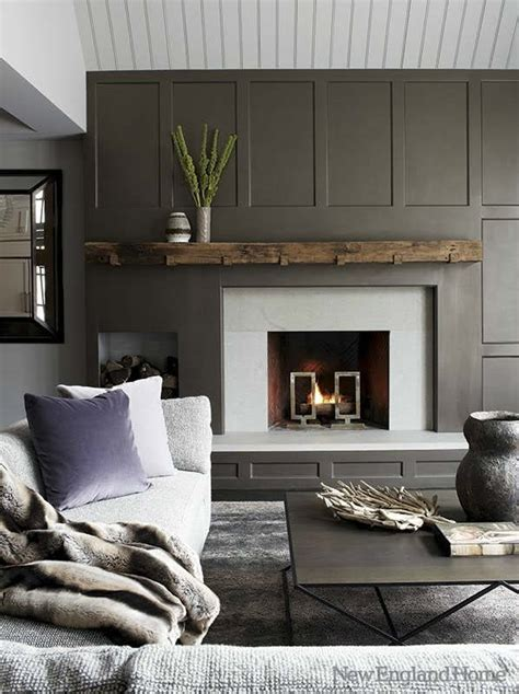 Livingroom Fireplace by Living Room Design Without Fireplace Home Vibrant