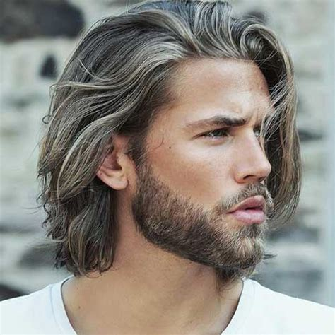 new hairstyle image hairstyles 2017 latest men hairstyles of 2017 every guy need to see mens