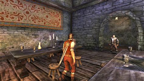 ravensword shadowlands apk free ravensword shadowlands android free ravensword shadowlands most rpgs on