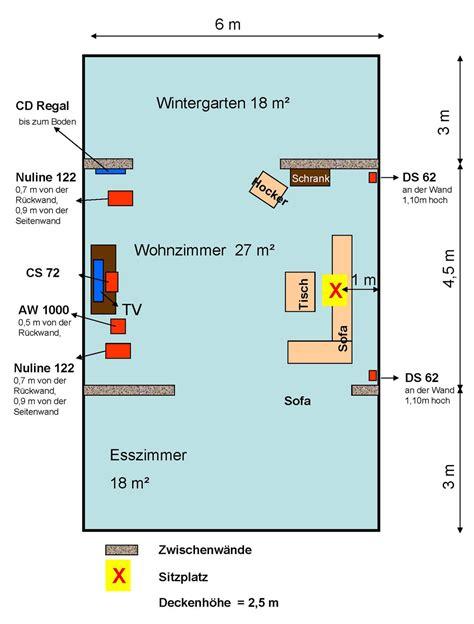 Ja So Ein Zimmer Das Ist Ein Instrument by Aktives Hoeren De Thema Anzeigen Volker Agm 5 4