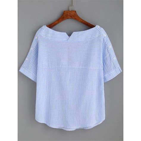 best 25 blue striped shirts ideas on striped
