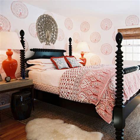 fenwicks bedroom furniture red and black bedroom eclectic bedroom tilton fenwick