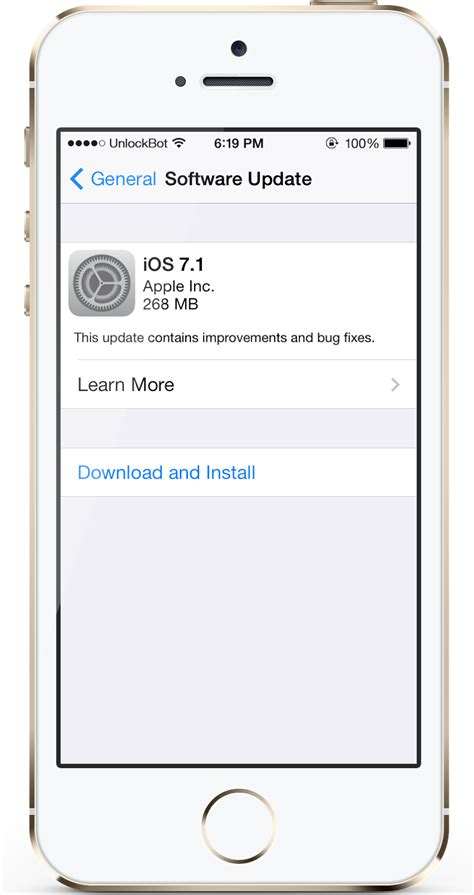 iphone update ios 7 download ios 7 1 ipsw for iphone ipad ipod touch