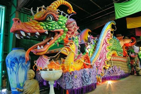 best festival 2014 best new orleans festivals of 2014 axs