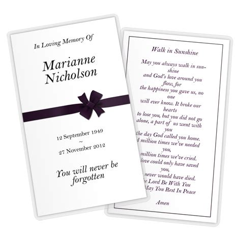 Laminated Prayer Cards Templates by 2 5 X 4 25 Card Mockups Cover Actions Premium Mockup