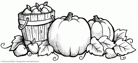 thanksgiving pumpkin coloring pages free fall pumpkin coloring pages to print coloring home