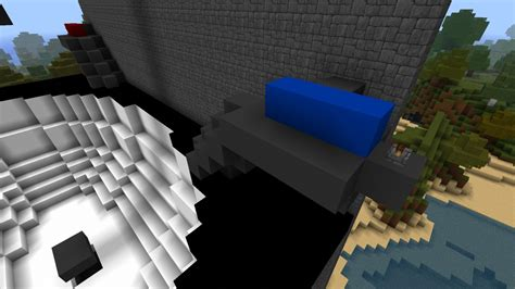 how to make a sink in minecraft functional sink minecraft project