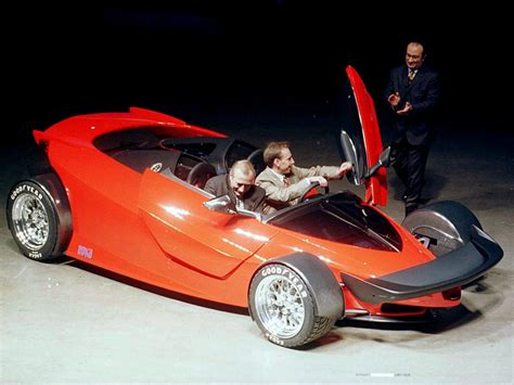 ford supercar concept 1996 ford indigo concept ford supercars net