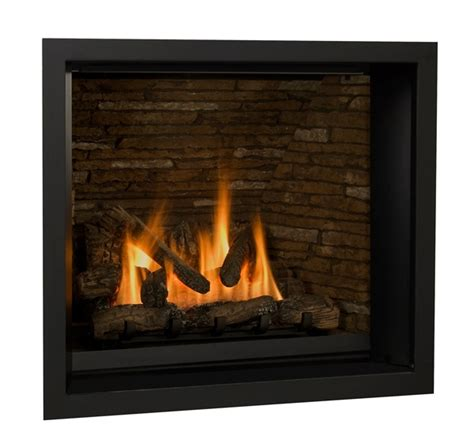 72 best fireplaces images on gas fireplaces