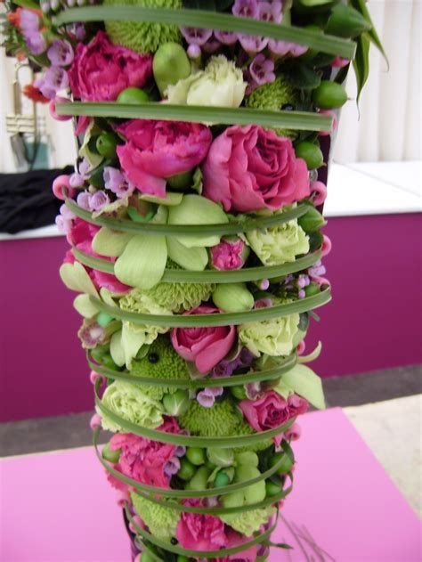 792 best images about Contemporary Floral arrangements on
