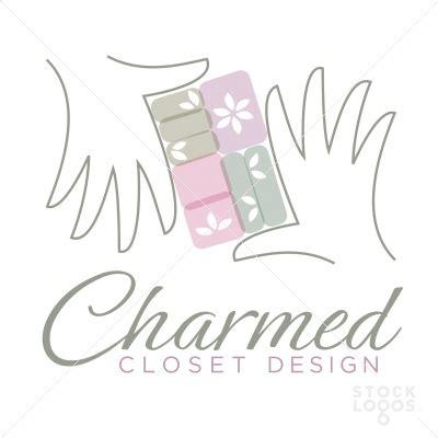 Closet Logo Design by Closet Design Logo