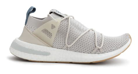adidas originals arkyn pk w adidas shoes