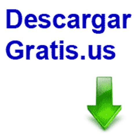 x mod game descargar gratis descargar gratis descargagratis1 twitter