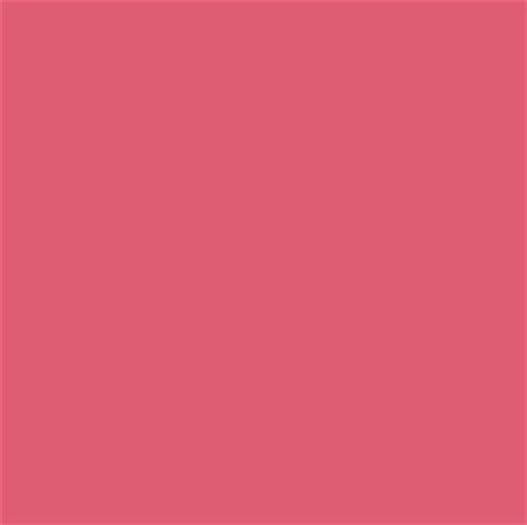 sherwin williams zany pink sw 6858 pink think pink pink paint colors pink