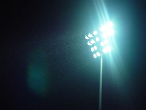 Picture Lighting by File Stadium Lights Jpg Wikimedia Commons