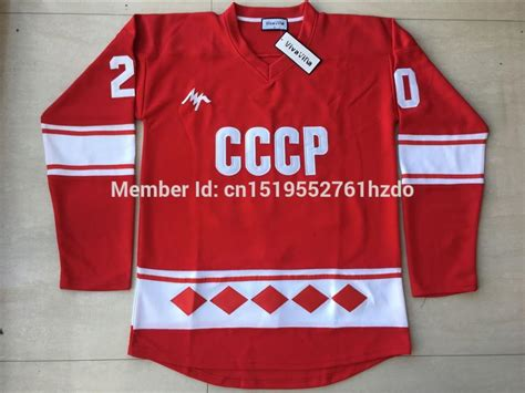 aliexpress nhl jerseys popular russia hockey jersey buy cheap russia hockey