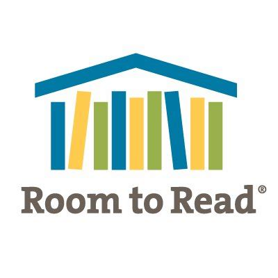room to read room to read roomtoread