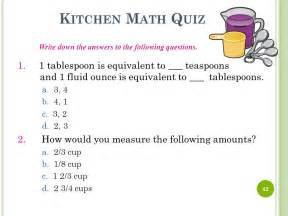 Kitchen Measuring Ppt Indian Kitchen Quiz Questions And Answers Kitchen Design