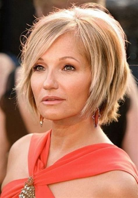 Hairstyles For 60 With Chin by Pictures Of Hairstyles For 60 With Chin Hairstyles For