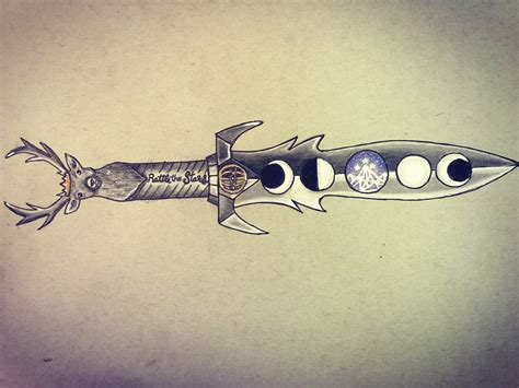 glasses tattoo acotar throne of glass design mscrystalbeard