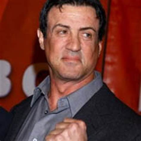 film jan rambo sylvester stallone to revive rambo role