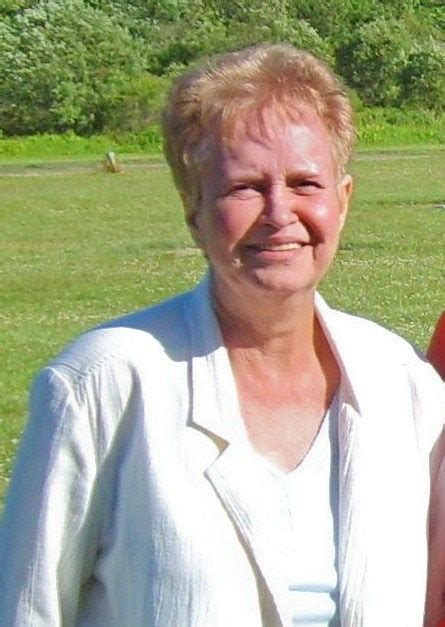 obituary of laurie burdick behe funeral home serving