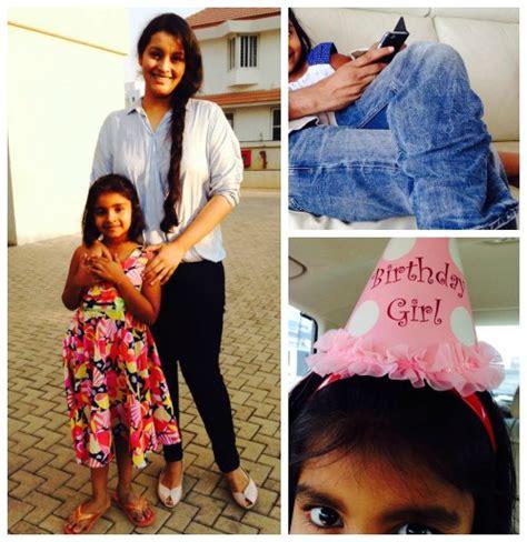 pawan kalyan fans on twitter good morning waiting for pawan kalyan celebrates daughter aadya s birthday in pune