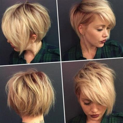 Hairstyle Books 2017 by 19 Hairstyles Haircuts For Summer 2017 Hair