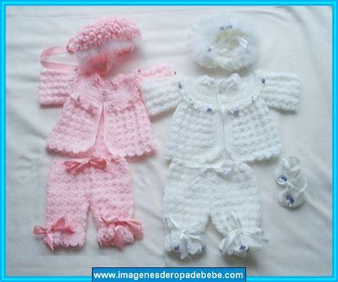 imagenes videos para bebes fotos de ropita para bebes recien nacidos archivos