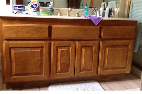 reglazing kitchen cabinets the best 28 images of reglazing kitchen cabinets bathtub