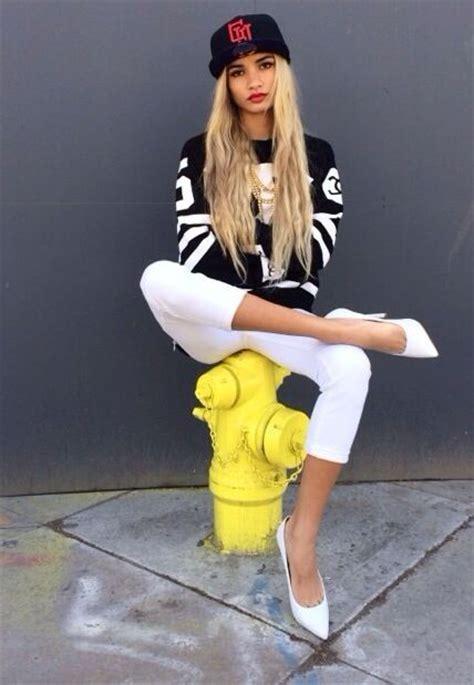 29 best female rappers images on pinterest hiphop best 25 hip hop fashion ideas on pinterest urban hip