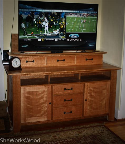 tv lift cabinet cheap tv cabinet lift tv lift cabinet large tv lift cabinet