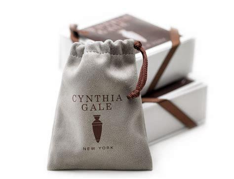 Fc Garnet Snapback Original Frogstone Cloth handmade sterling silver jewelry cynthia gale new york