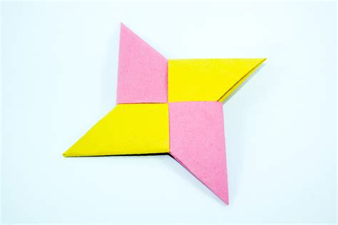Origami With Square Paper - origami square paper origami plane on the white