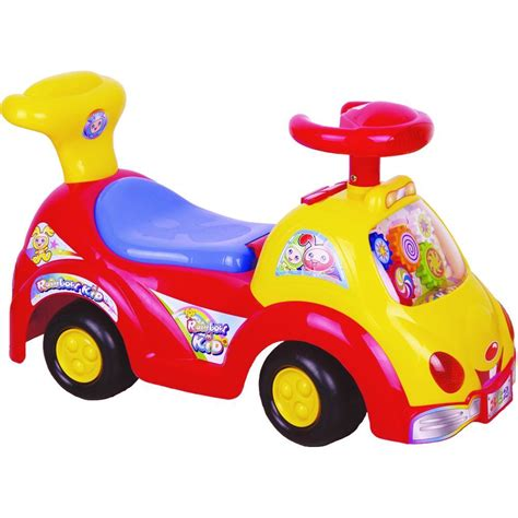 toy for cars baby toys car www imgkid com the image kid has it