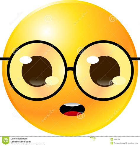 free clip smiley awesome emoticon free clipart