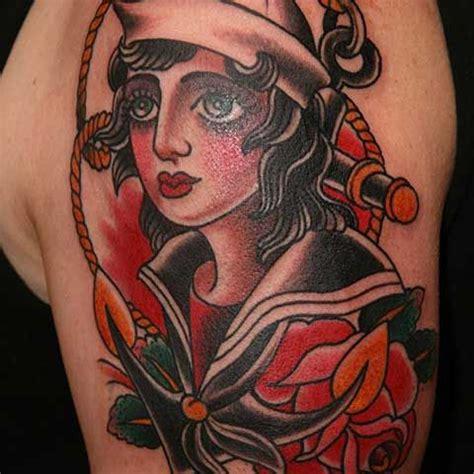 heart tattoo on butt 1000 ideas about black tattoos on